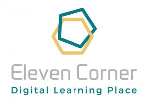 Eleven-Corner-normal-RVB_v2