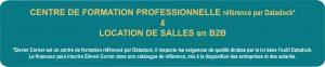 Image-CENTRE DE FORMATION ET LOCATION SALLE- accueil site EC