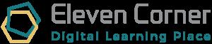 Logo_ec_sansfond_horizontal