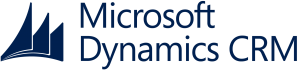 MS_rgb_Dynamics_CRM_Blu288_stack