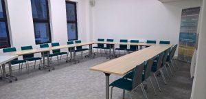 salle-de-formation-reunion-conference-redmond-1482356935